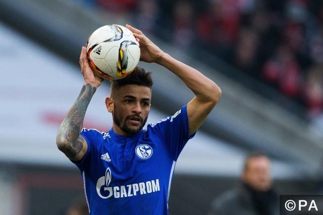 Schalke vs Borussia Monchengladbach Live Streams