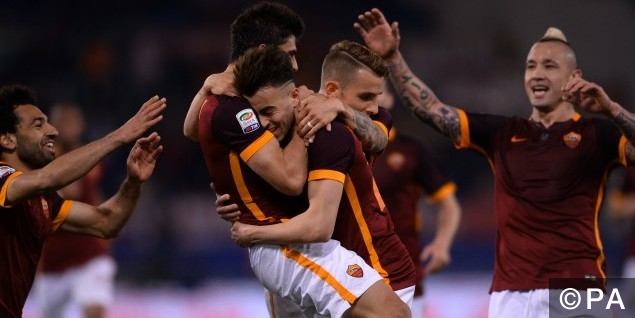 Udinese vs Roma Betting Tips and Predictions