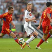 Armenia vs Belarus Betting Tips & Predictions