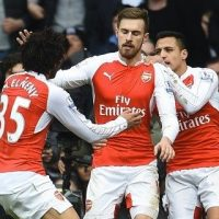 Viking vs Arsenal Predictions & Betting Tips, Match Previews