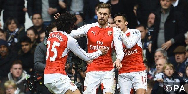Viking vs Arsenal Predictions & Betting Tips, Match Previews