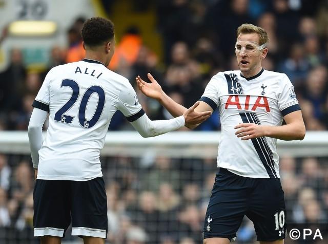 Aston Villa vs Tottenham Hotspur btting tips predictions