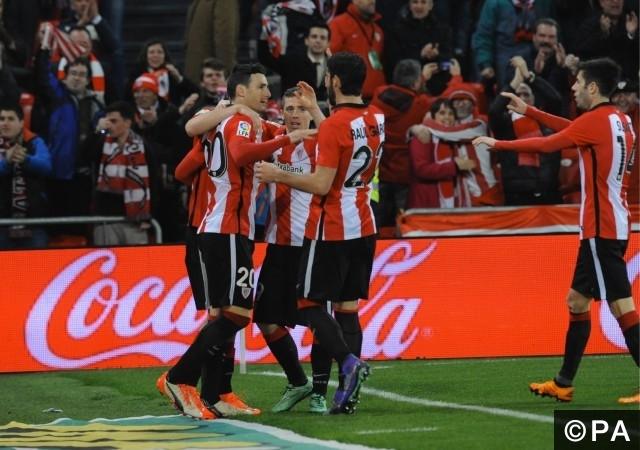 Malaga vs Athletic Bilbao Predictions & Betting Tips, Match Previews