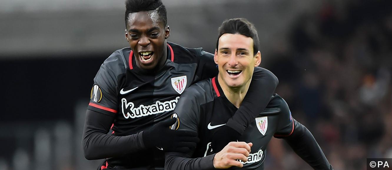 Athletic Bilbao vs Sporting Gijon Predictions, Betting Tips & Match Preview