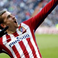 Sevilla vs Atletico Madrid Predictions & Betting Tips, Match Previews