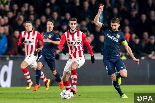 Atletico Madrid vs PSV Eindhoven Betting Tips and Predictions