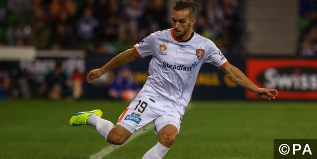Brisbane Roar vs Melbourne Victory betting tips predictions