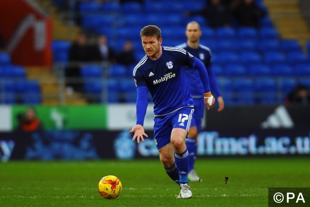 Leeds v cardiff betting tips aiding and abetting a criminal of fences definitions