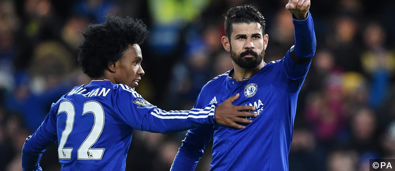 Wolfsberger AC vs Chelsea Predictions & Betting Tips, Match Previews