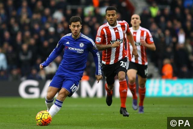 Chelsea vs Stoke betting tips predictions