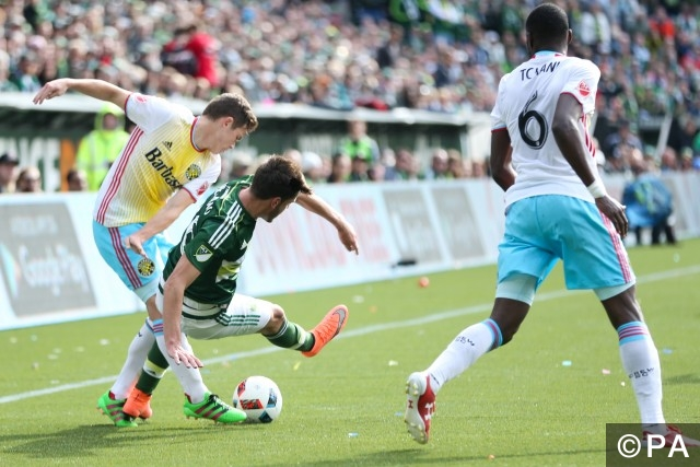 Montreal impact vs columbus crew betting preview nfl betting and gambling commission usa