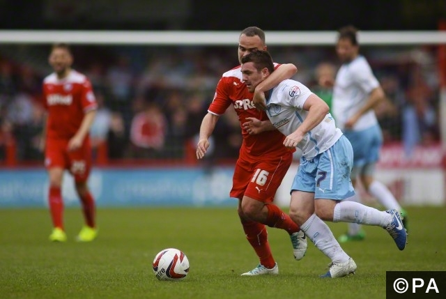 colchester vs coventry betting preview