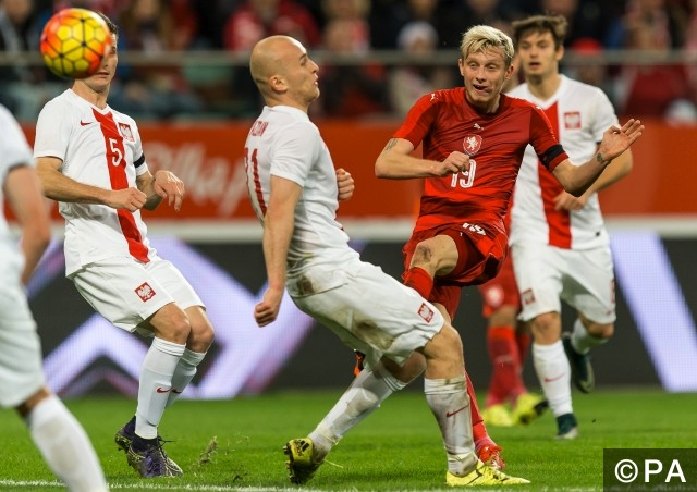 Norway Vs Czech Republic Prediction