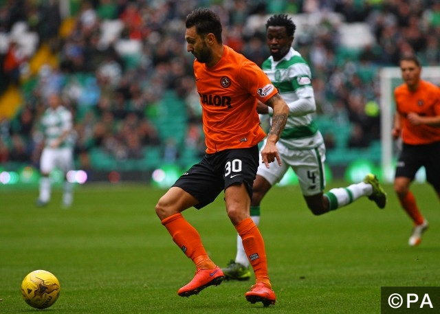 Dundee united vs dundee betting tips predictions