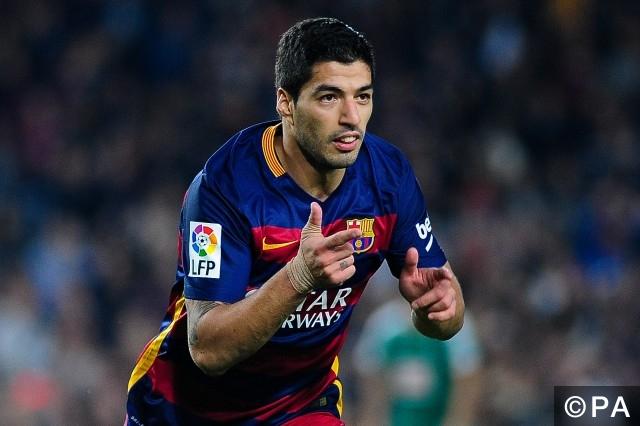 Eibar vs Barcelona Betting Tips and Predictions