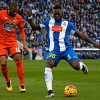 Leganes vs Espanyol Predictions, Betting Tips and Match Previews