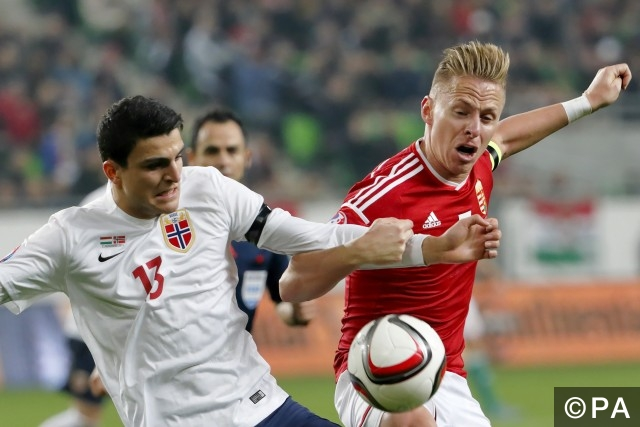 Norway Vs Iceland Betting Tips - image 11