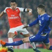 Guardiola signs Stones