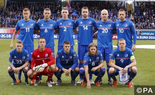 czech republic vs iceland betting previews