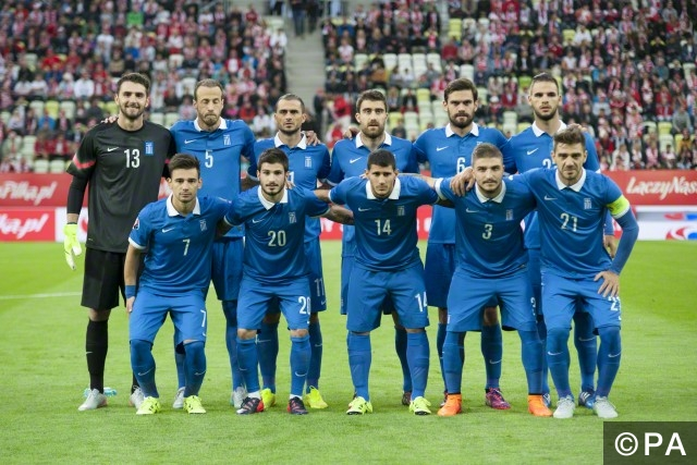 Greece slovakia betting preview nfl money line nhl betting line