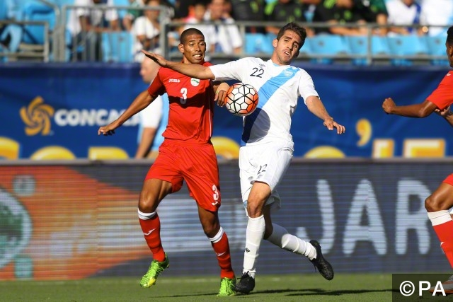 Guatemala vs United States of America Betting Tips and Predictions