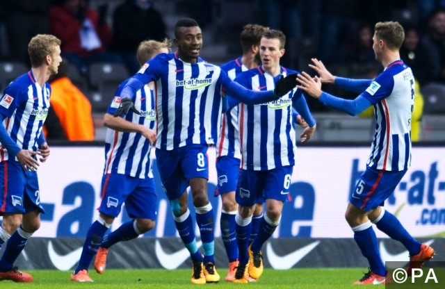 Brondby vs Hertha Berlin Predictions & Betting Tips, Match Previews