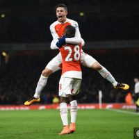 Hull vs Arsenal betting tips predictions