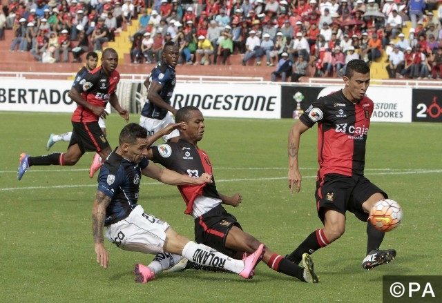 Municipal v Melgar Betting Tips and Predictions
