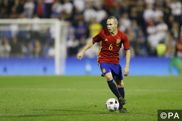 Spain v italy betting preview sports betting license