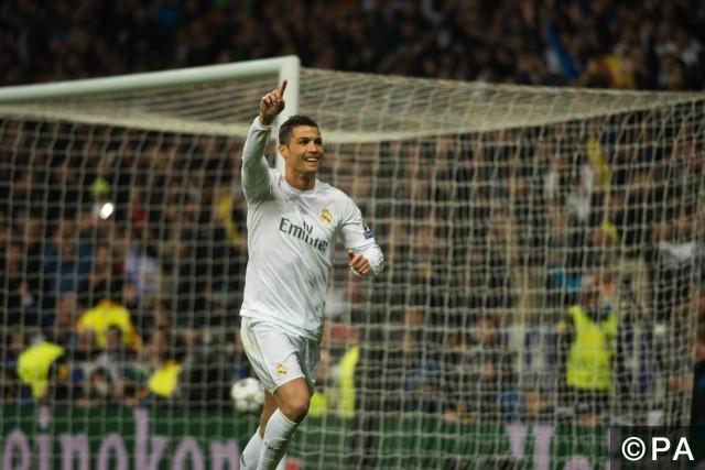 Real Madrid vs Villarreal Predictions & Betting Tips, Match Previews