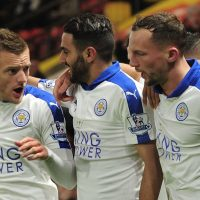 Sunderland vs Leicester betting tips and predictions