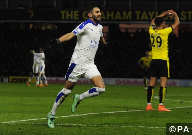 Leicester vs Slouthampton betting tips predictions