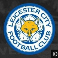 leicester premier league champions