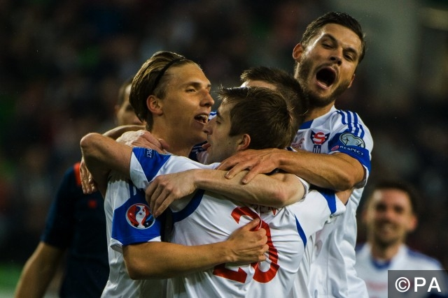 Liechtenstein vs Faroe Islands Betting Tips & Predictions