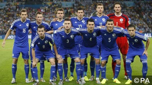Bosnia vs cyprus betting tips linear regression sports betting