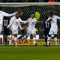 Lyon vs Nice betting tips predictions