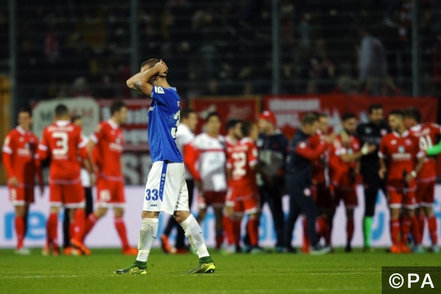 Mainz 05 vs Darmstadt 98 Betting Tips and Predictions