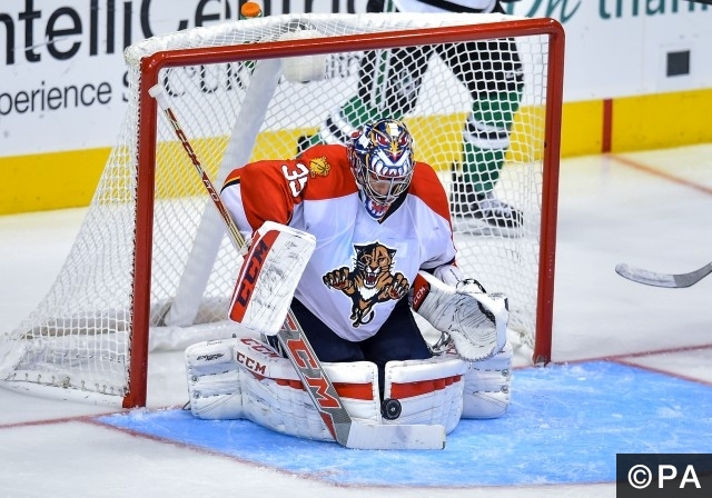Panthers-vs-Islanders-Betting-Tips