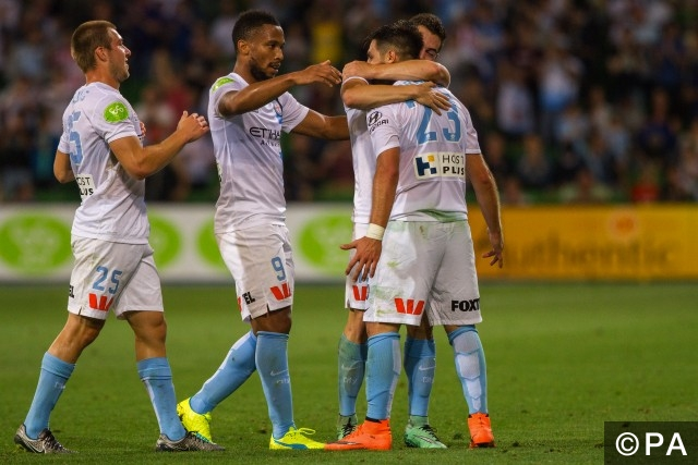 Melbourne victory vs melbourne heart betting tips marco bettings on world