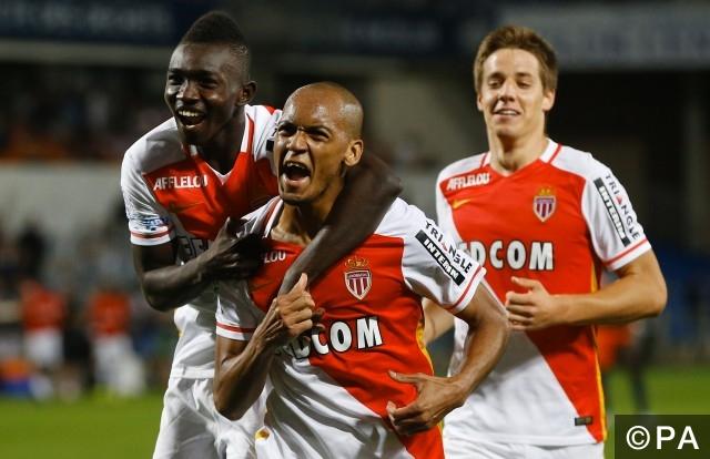 Monaco vs Reims betting tips predictions