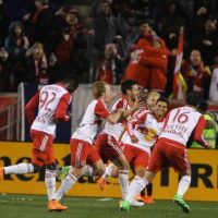 New England Revolution vs New York Red Bulls betting tips predictions