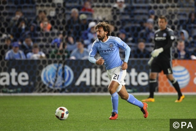 Columbus Crew vs New York City betting tips predictions
