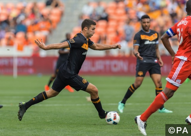 Dynamo betting predictions black swan partners betting line