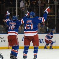 Rangers-vs-Penguins-betting tips predictions