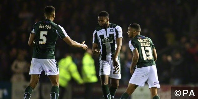 Plymouth vs York betting tips predictions