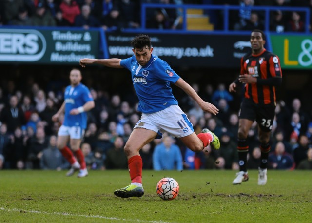 Notts county vs oldham betting expert tips
