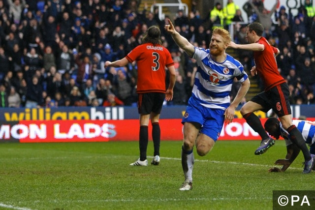 Mk dons v reading betting tips bitcoins hackers