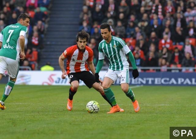 Deportivo la coruna vs real madrid betting tips bet football betting