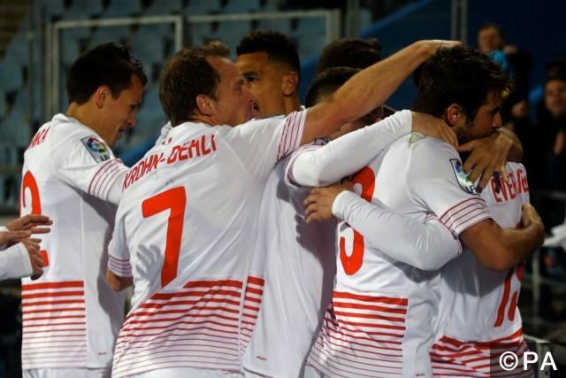 Athletic Bilbao vs Sevilla Betting Tips & Predictions