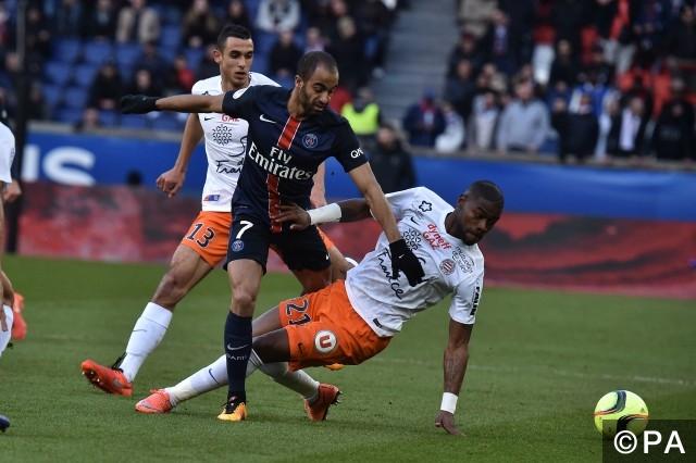Saint-Etienne vs Montpellier betting tips predictions
